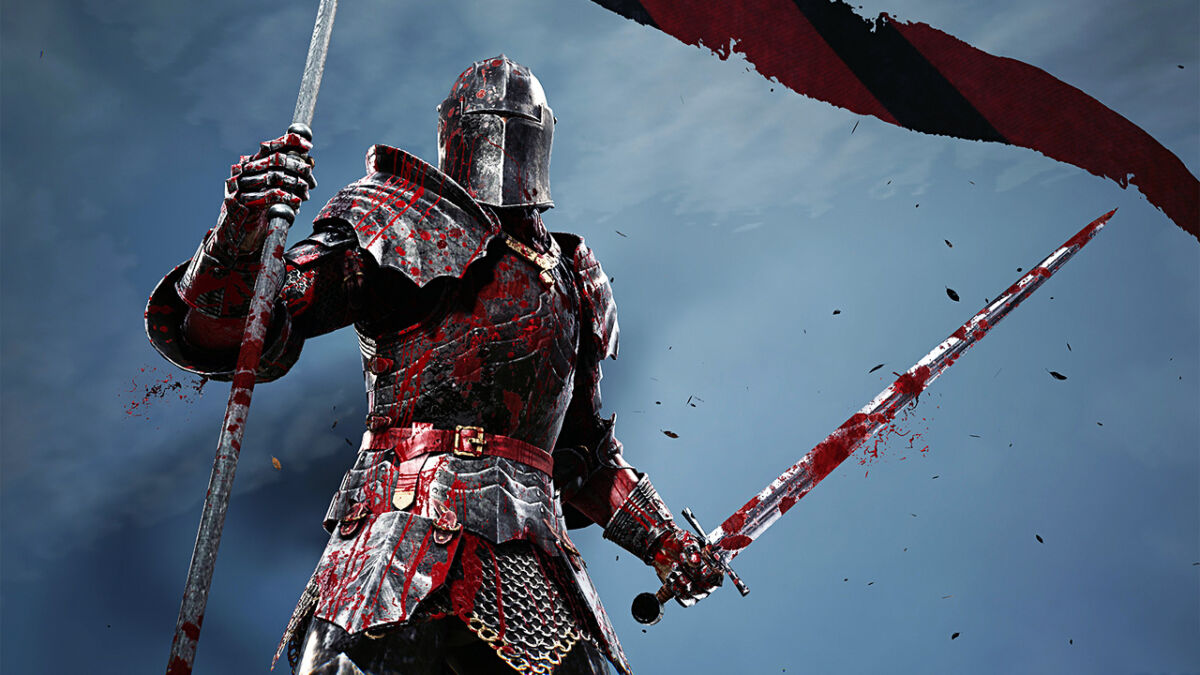 chivalry-2-is-pure-medieval-carnage,-and-i-love-it