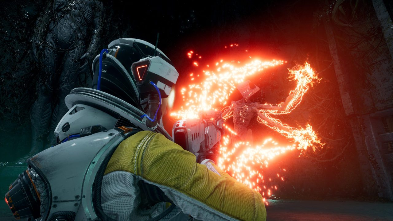 returnal-gameplay:-dev-details-and-far-more-in-approximately-30-minutes-of-new-footage