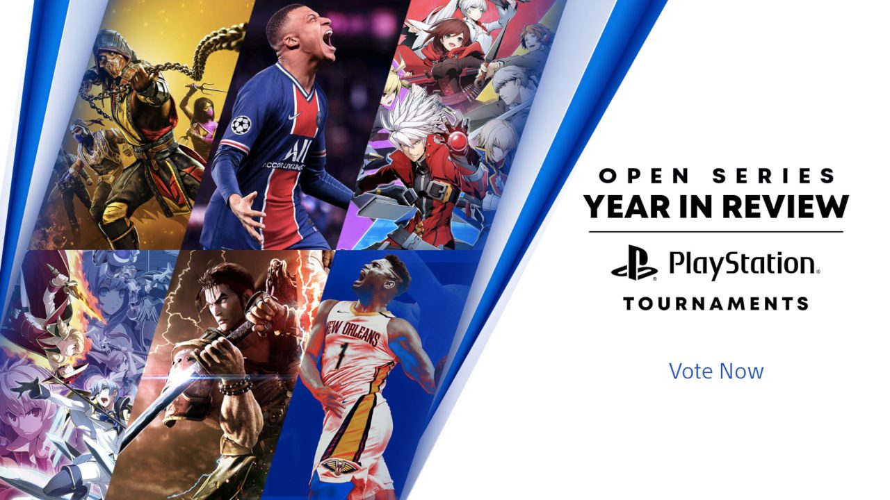 playstation-tournaments-open-series-2020-year-in-review-–-vote-now