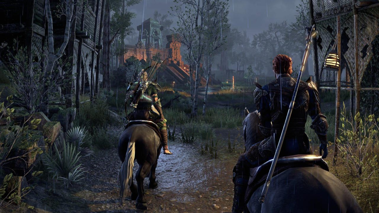 customizable-companions-come-to-the-elder-scrolls-on-the-net-subsequent-thirty-day-period