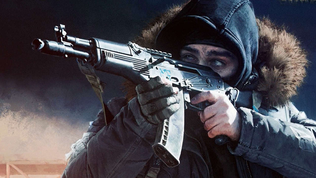 10-video-games-like-escape-from-tarkov-you-should-check-out-out