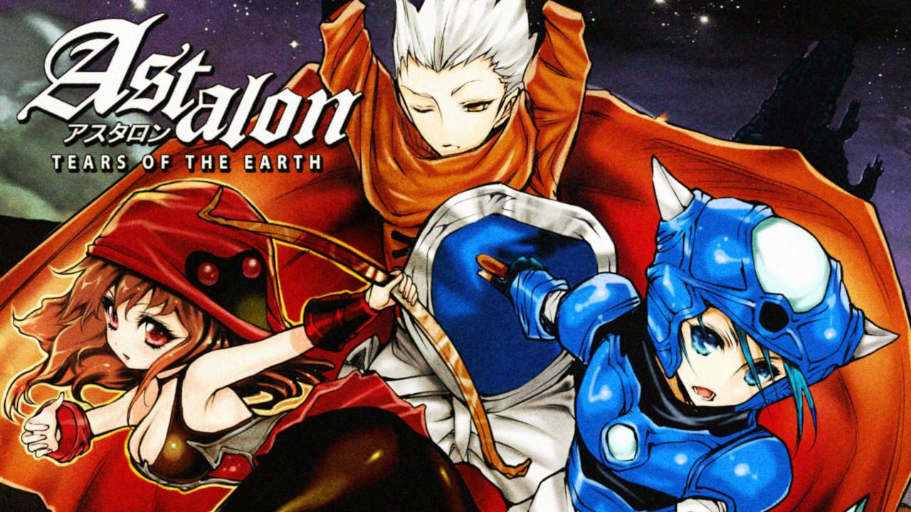 2nd-action-platformer-astalon:-tears-of-the-earth-comes-to-ps4-june-three