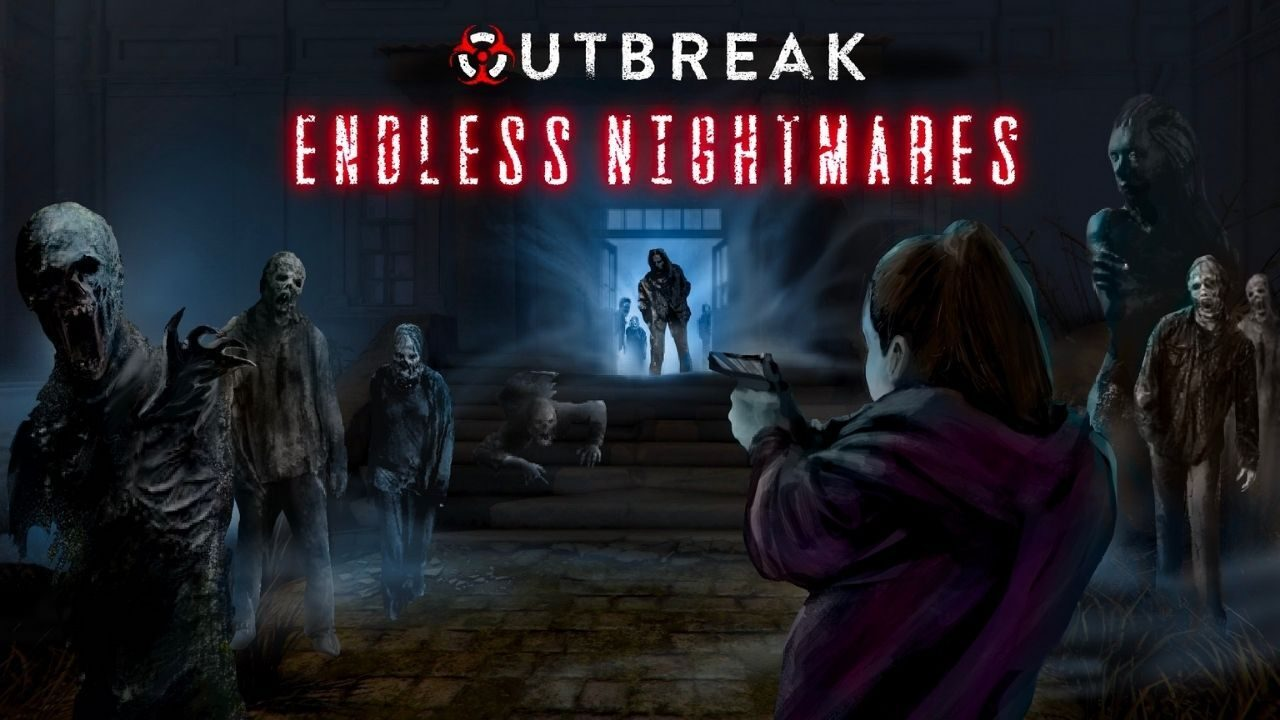 outbreak:-endless-nightmares-launches-on-ps5-and-ps4-may-19