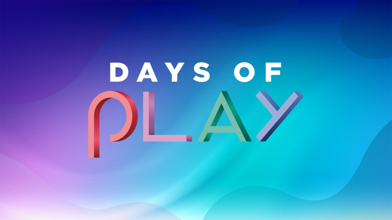 get-ready-for-playstation's-celebration-of-the-community-with-days-of-play-2021