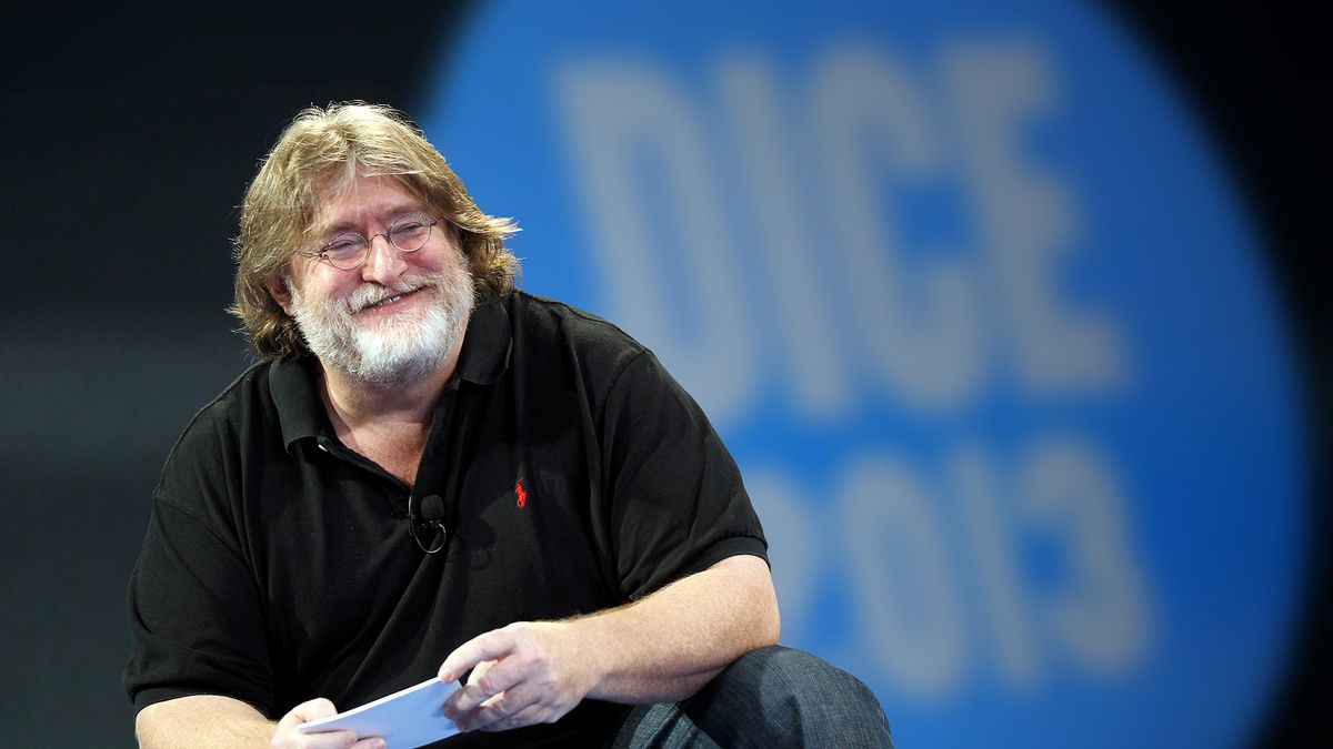 gabe-newell-possibly-teasing-valve-game-titles-coming-to-console