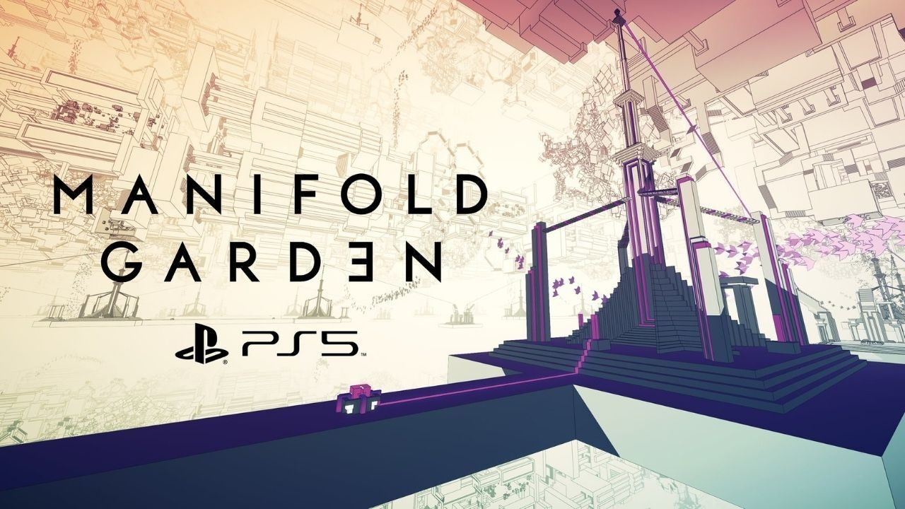 manifold-garden-to-receive-ps5-enhance-on-might-20-and-physical-release