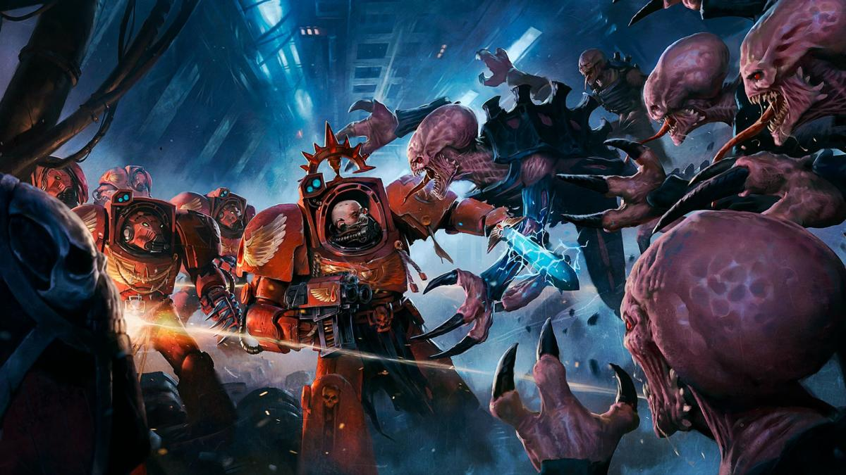fifteen-finest-warhammer-strategy-online-games-you-really-should-examine-out