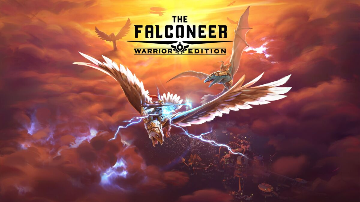 the-falconeer-coming-to-ps4,-ps5-&-swap-this-august