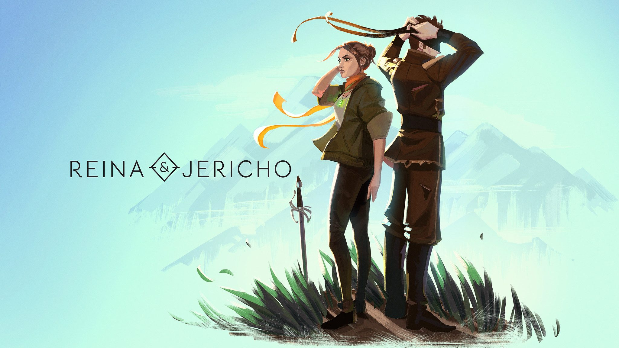 tale-pushed-second-motion-exploration-activity-reina-&-jericho-coming-to-ps5