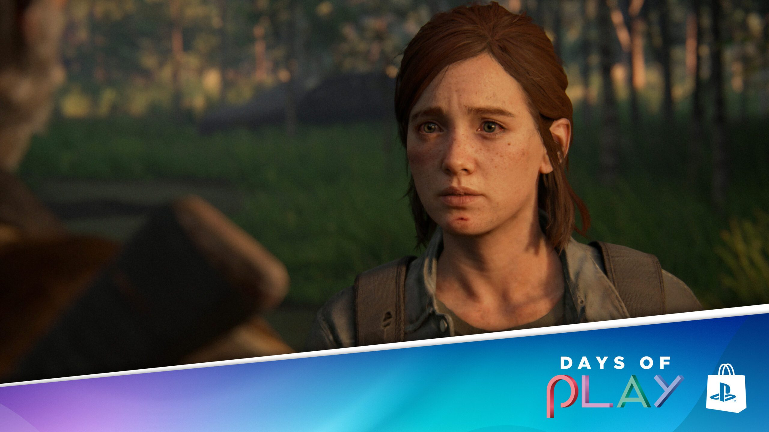 days-of-play-comes-to-playstation-store