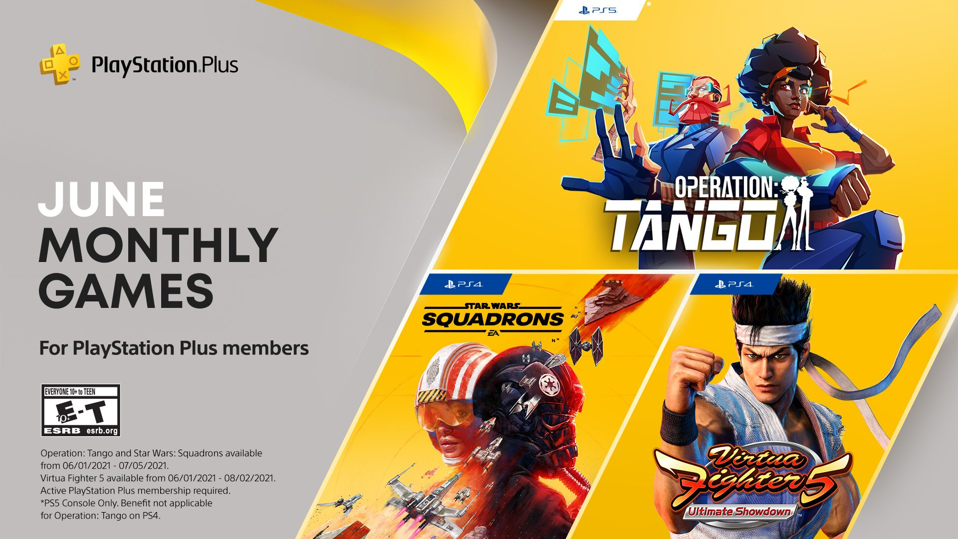 playstation-furthermore-video-games-for-june:-operation:-tango,-virtua-fighter-5-supreme-showdown,-star-wars:-squadrons