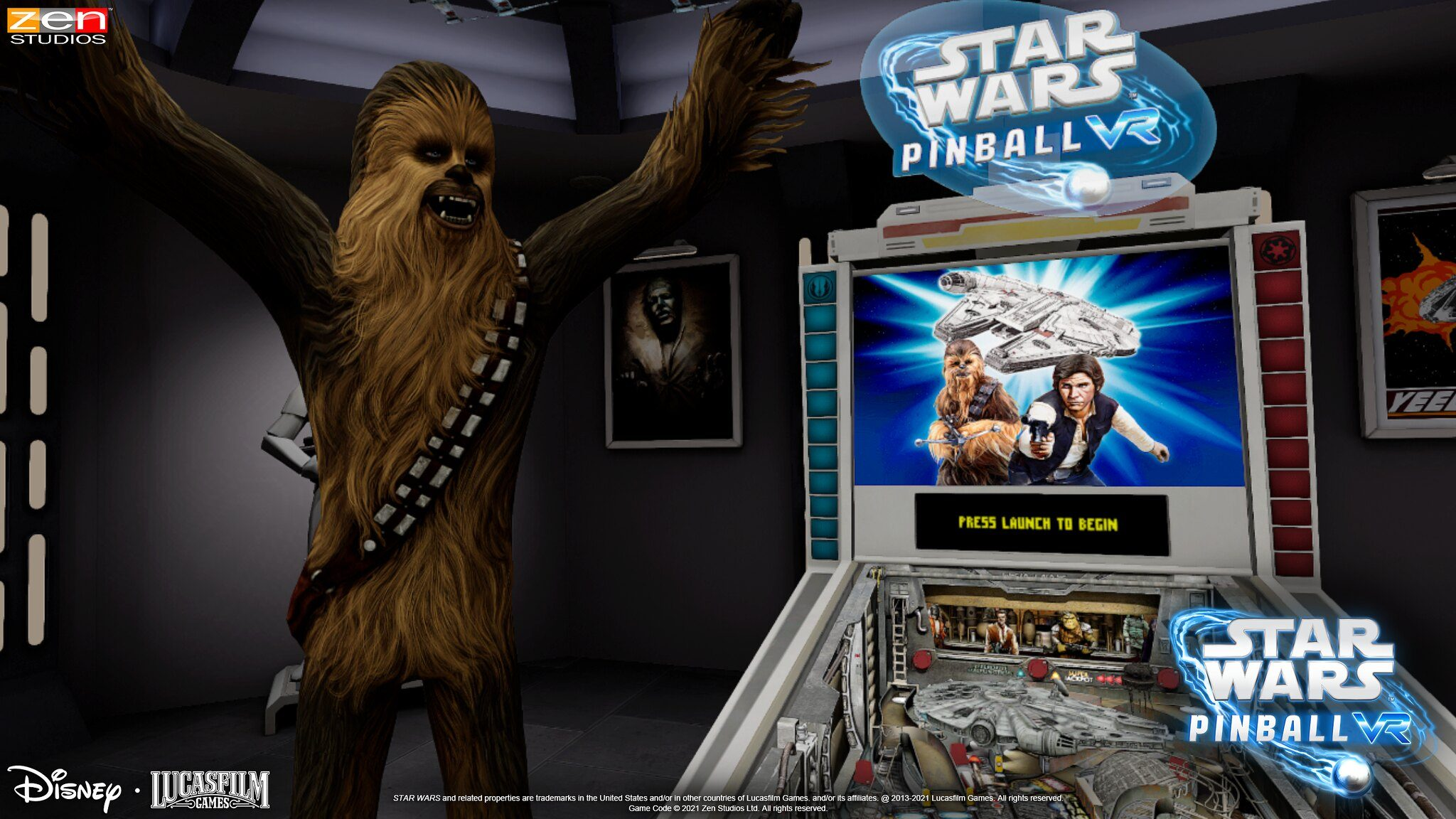 how-han-solo's-adventures-had-been-tailored-into-star-wars-pinball-vr's-latest-table