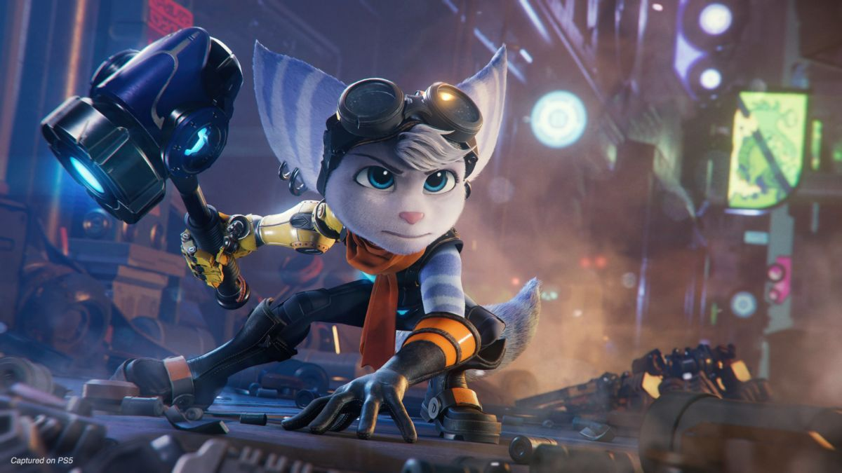 is-ratchet-&-clank:-rift-aside-worthy-of-shopping-for?
