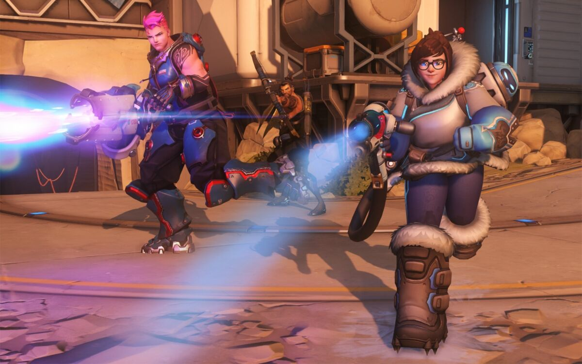 overwatch-cross-engage-in-is-(primarily)-a-excellent-thing