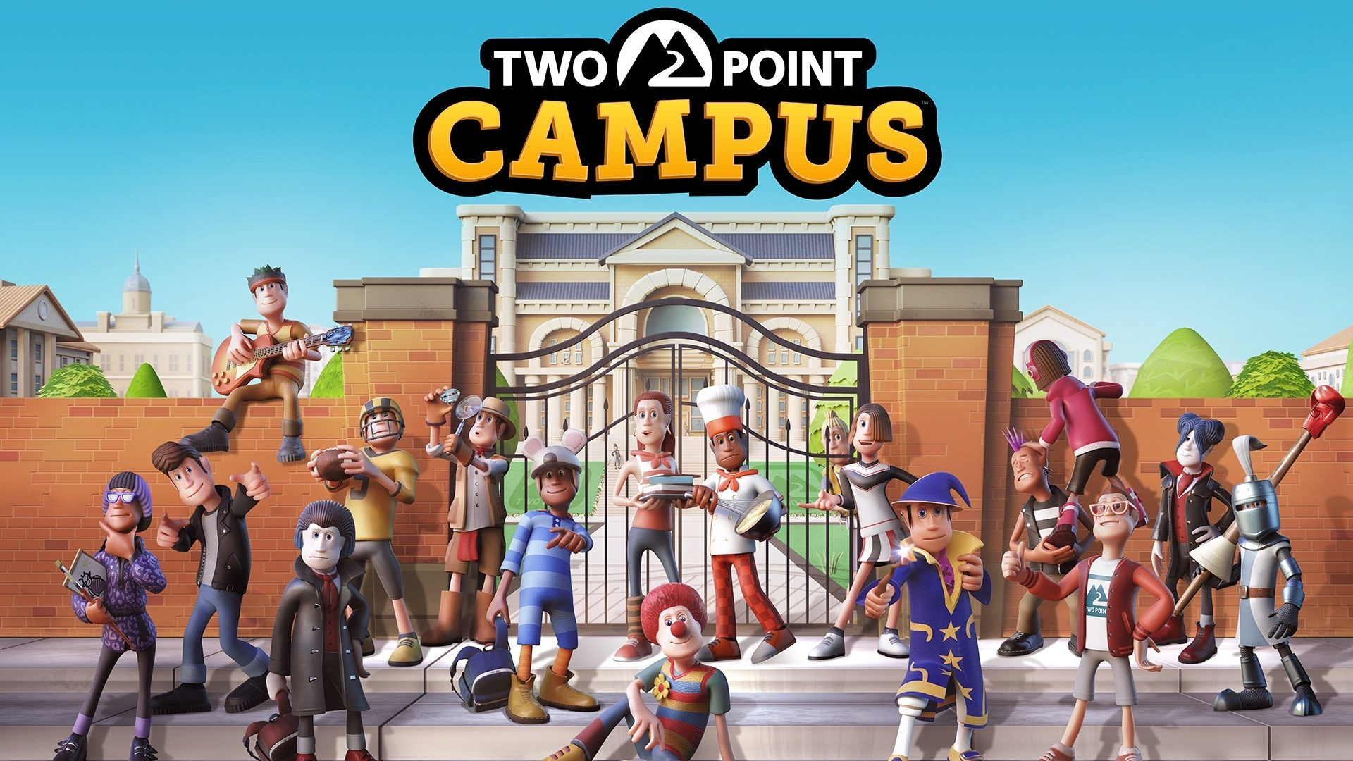 establish-your-university-your-way-in-two-point-campus,-coming-to-ps4-and-ps5
