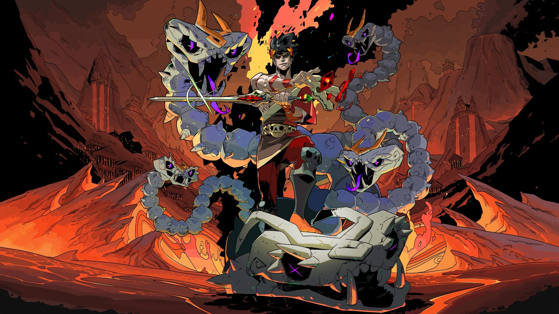hades-launches-august-13-on-ps4-and-ps5
