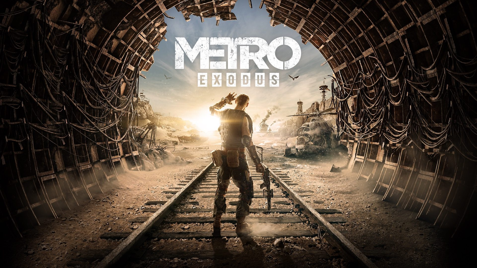 metro-exodus-on-ps5:-recoil,-reloads,-resistance,-and-realism
