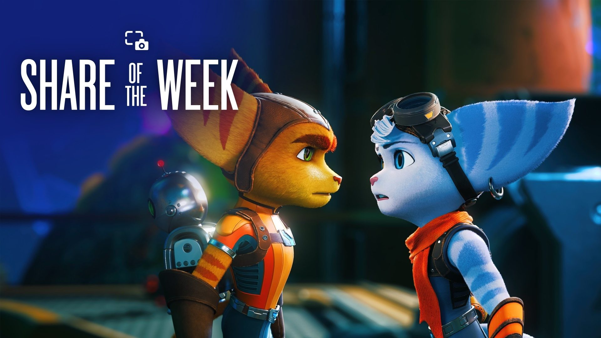 share-of-the-week-–-ratchet-&-clank:-rift-aside