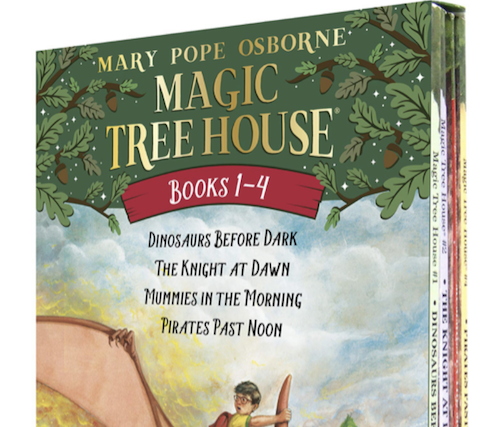 amazon:-magic-tree-household-4-guide-boxed-established-–-only-$four