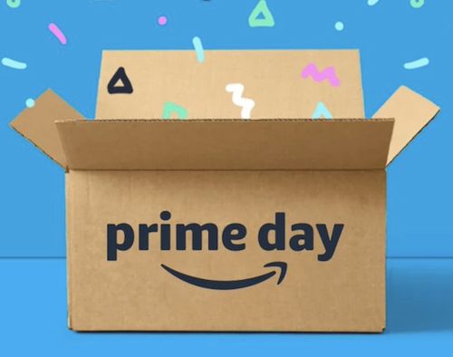 amazon-prime-day-deals-2021-(with-live-updates)
