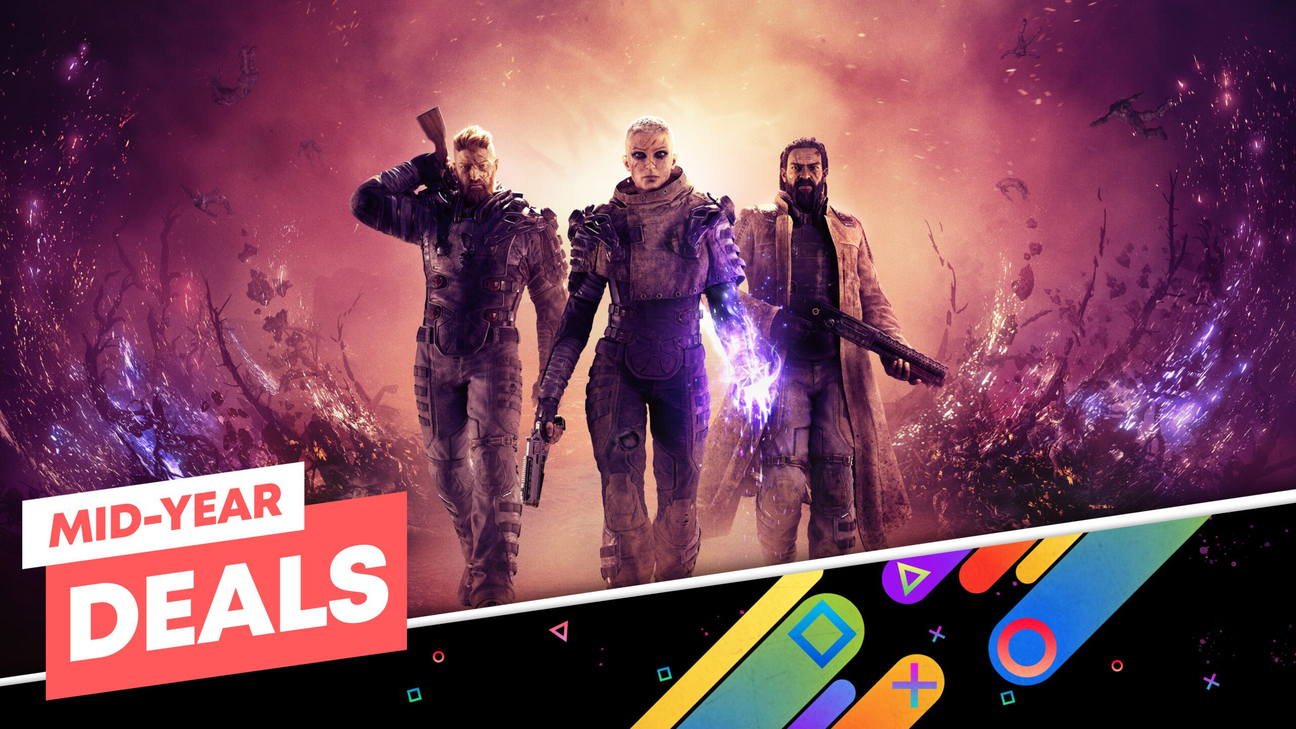 mid-year-deals-promotion-comes-to-playstation-store