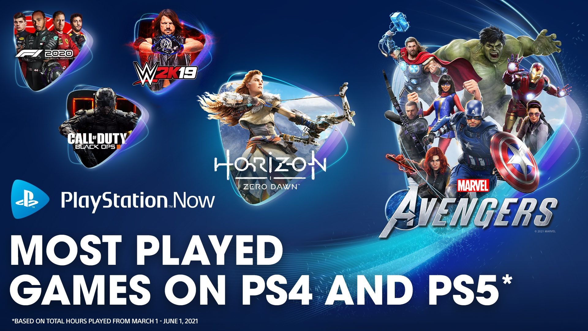 playstation-now:-most-played-games-in-spring