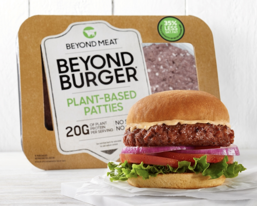 free-outside-of-burger-two-pack-(right-after-ibotta)