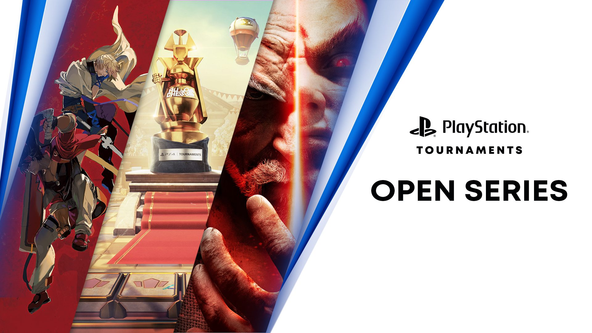 ps4-tournaments:-open-sequence-expands-with-three-new-tournaments