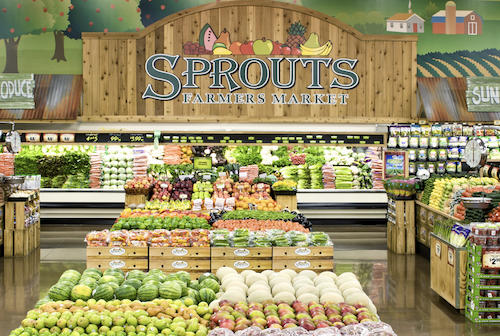 sprouts:-sign-up-for-five-free-products-and-solutions-each-individual-thirty-day-period