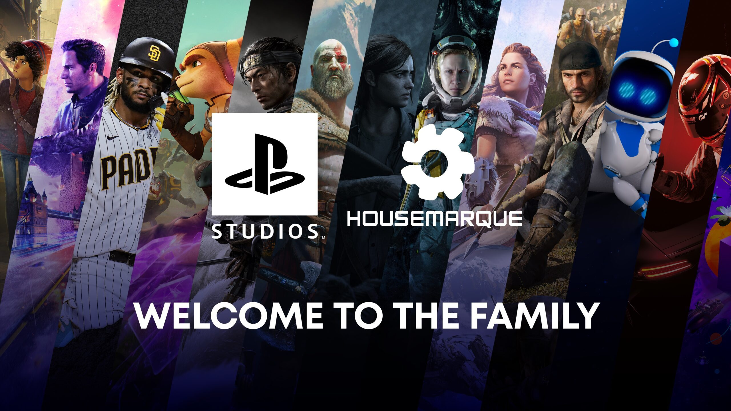 welcoming-housemarque-to-the-playstation-studios-family-members