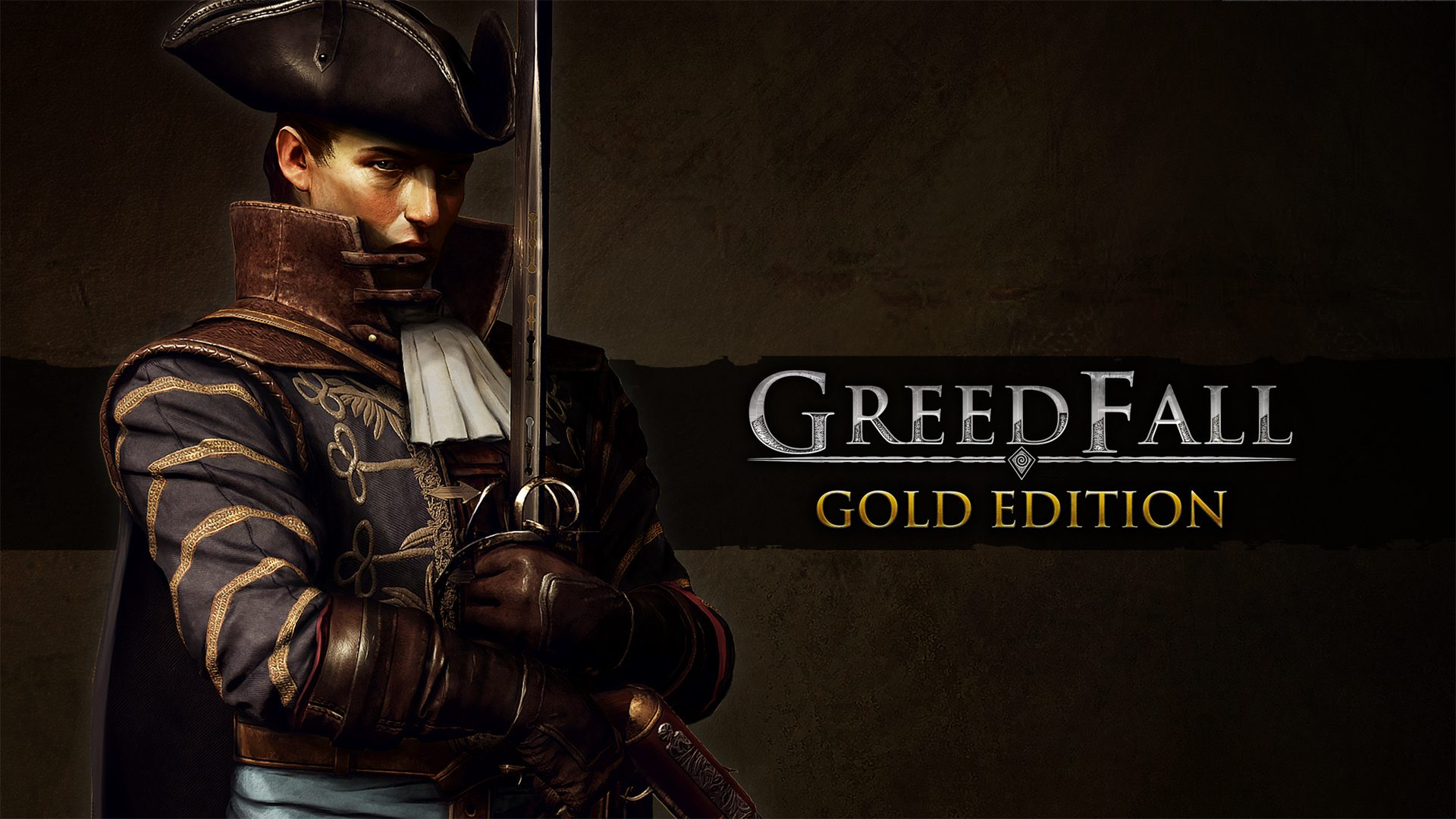 improved-variation-of-greedfall-arrives-to-ps5-with-an-enlargement-june-thirty