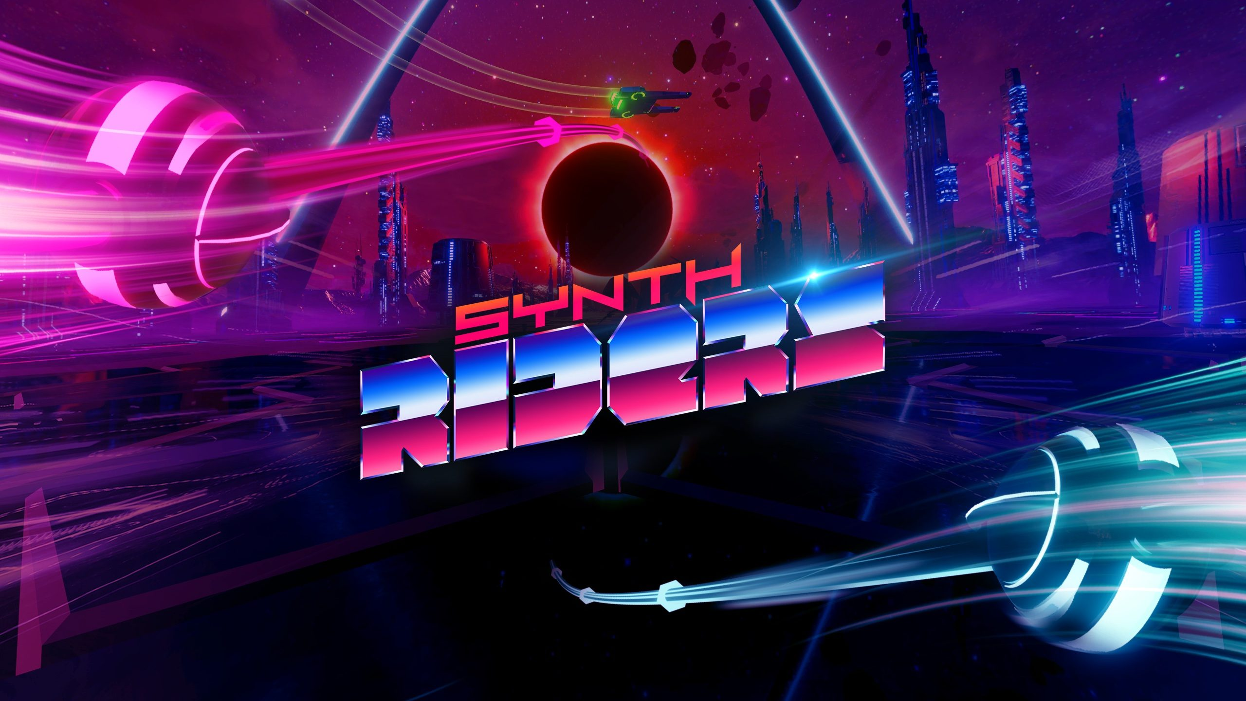 dance-the-night-away-in-synth-riders,-coming-to-ps-vr-july-27