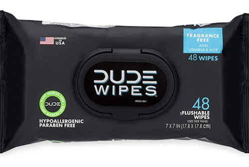 amazon:-dude-wipes-48-rely-pack-–-only-$one.ninety-four