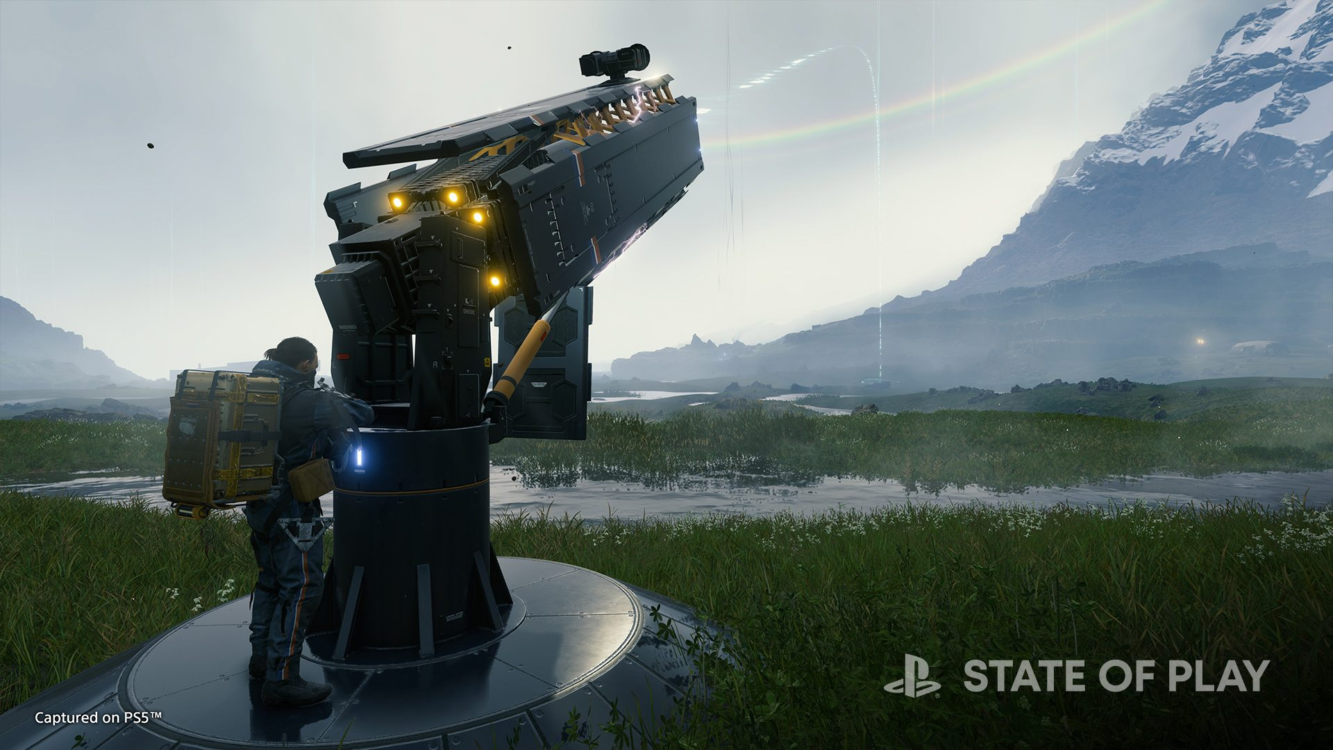 dying-stranding-director's-minimize-launches-on-ps5-september-24,-2021