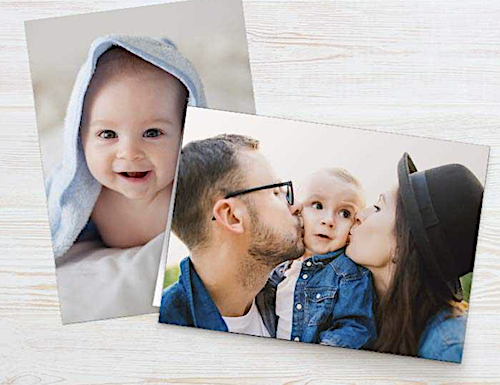 walgreens:-two-free-5×7-photograph-prints-(in-retailer-pickup)