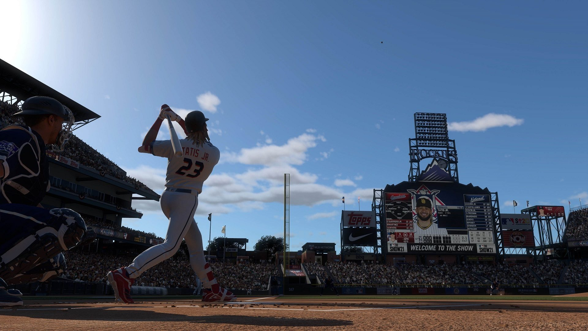 mlb-the-exhibit-21-all-star-content-material-extravaganza