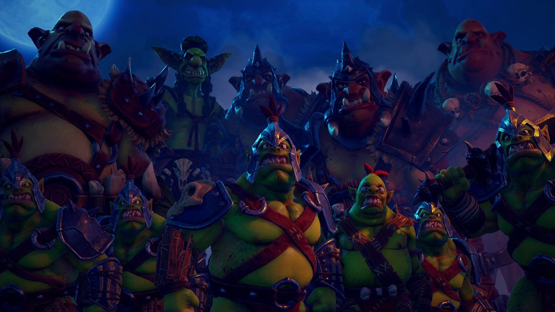 orcs-ought-to-die-3's-scramble-mode-and-new-lure-discovered