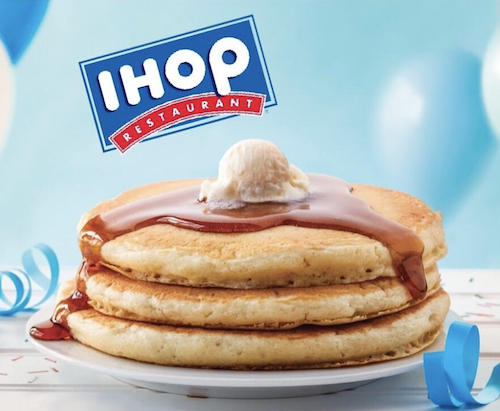 ihop:-$.58-pancake-shorter-stacks-(right-now-only)