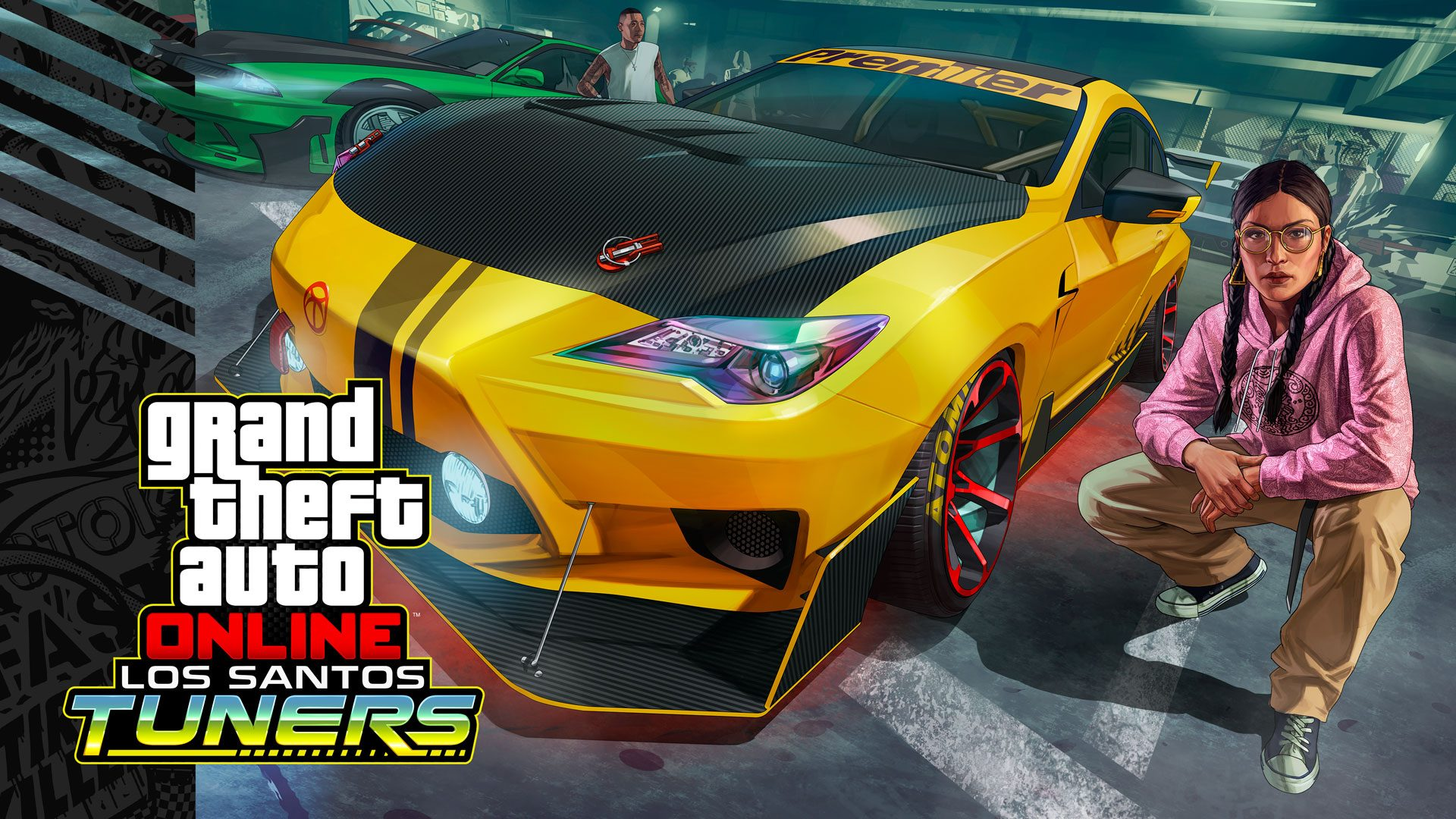 los-santos-tuners-coming-shortly-to-gta-on-the-internet