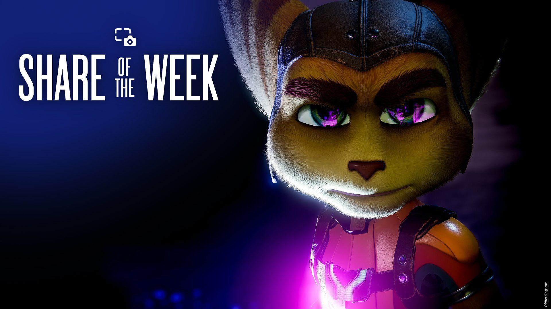 share-of-the-week:-ratchet-&-clank:-rift-apart-photo-manner