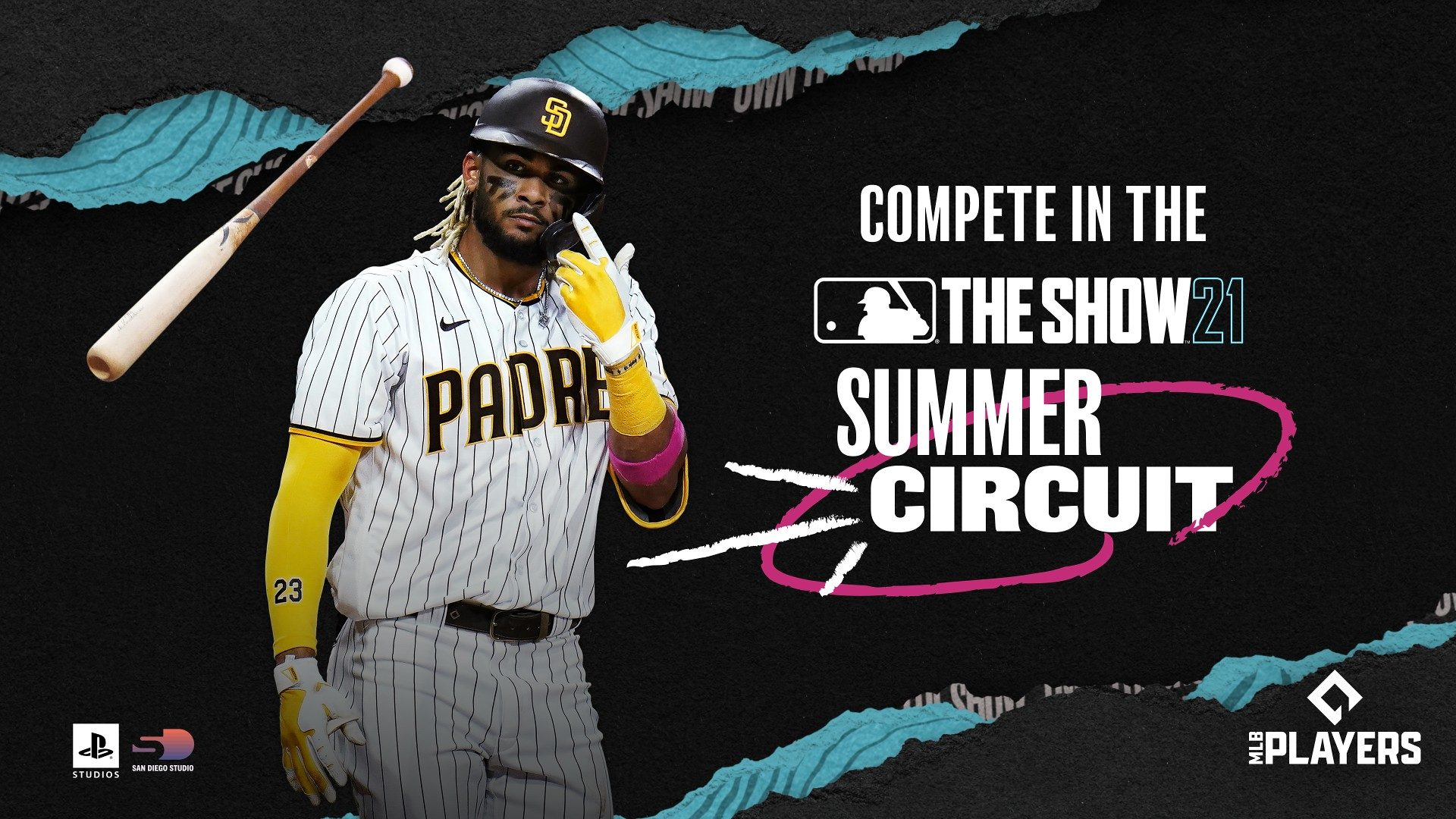 turn-up-the-heat-for-the-mlb-the-show-21-summertime-circuit-event