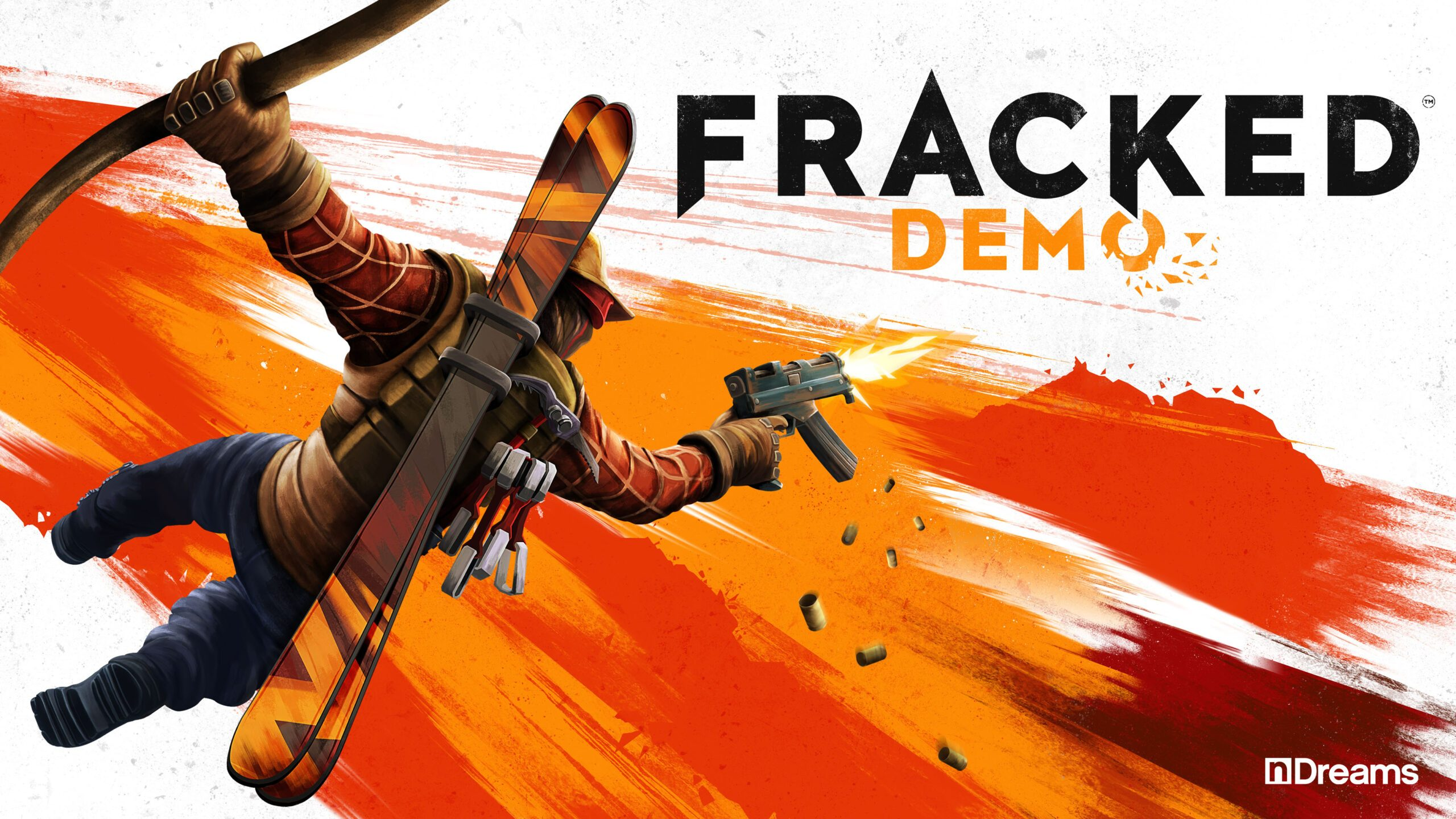 demo-out-currently-for-fracked,-a-speedy-paced-ps-vr-action-game