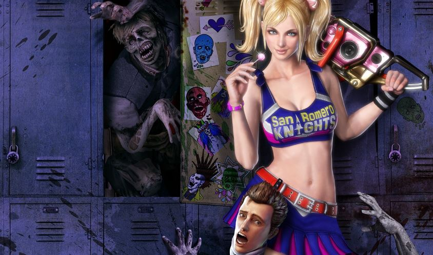 32-very-best-zombie-video-games-you-need-to-be-devouring