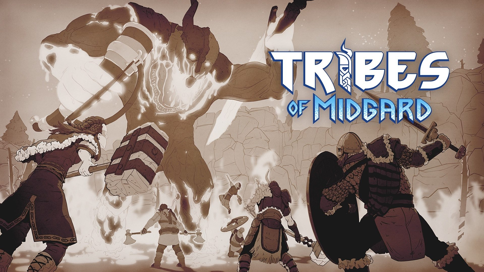 tribes-of-midgard:-viking-tastic-beasts-and-how-to-combat-them