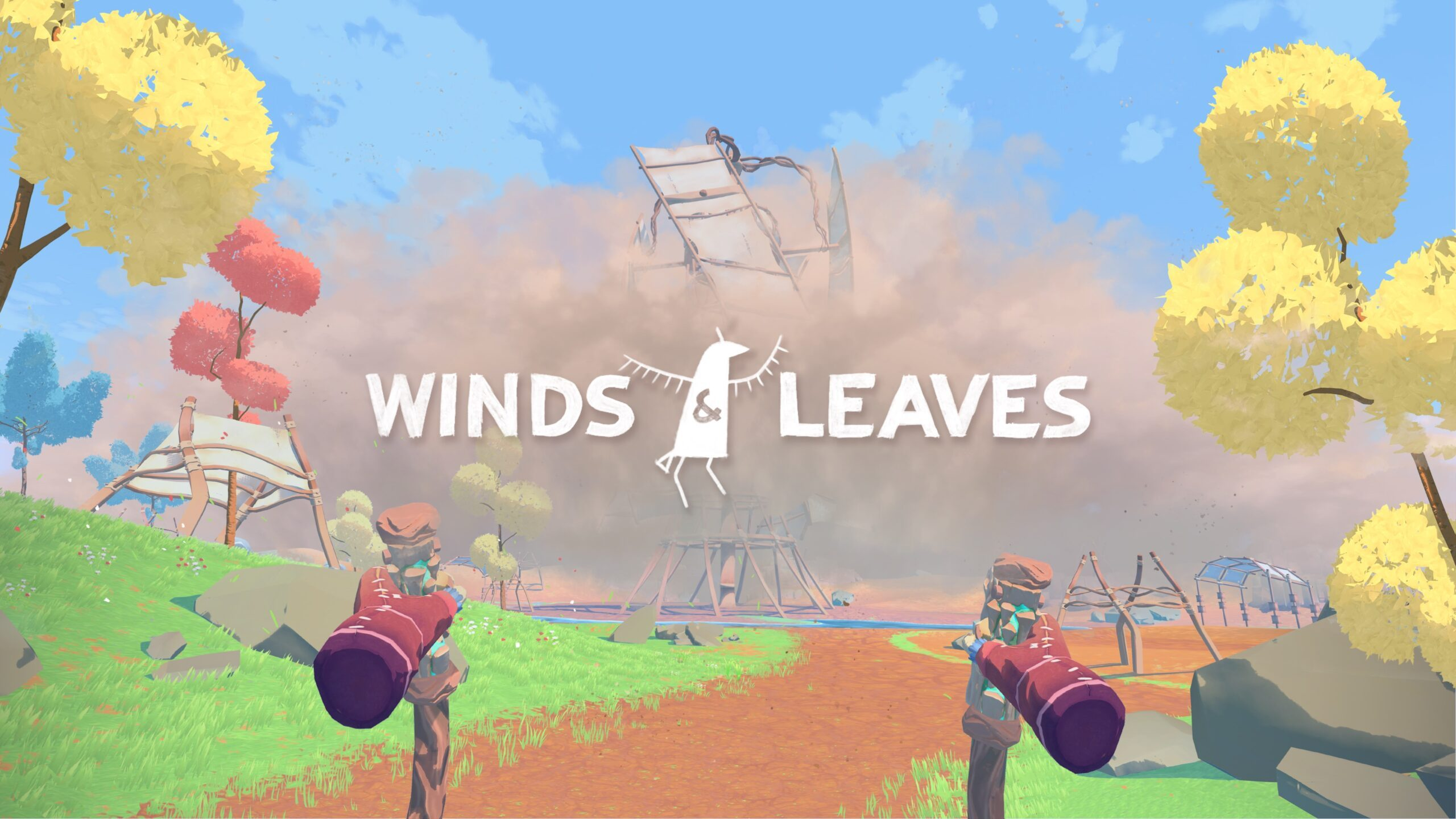 winds-&-leaves-blooms-on-ps-vr-tomorrow