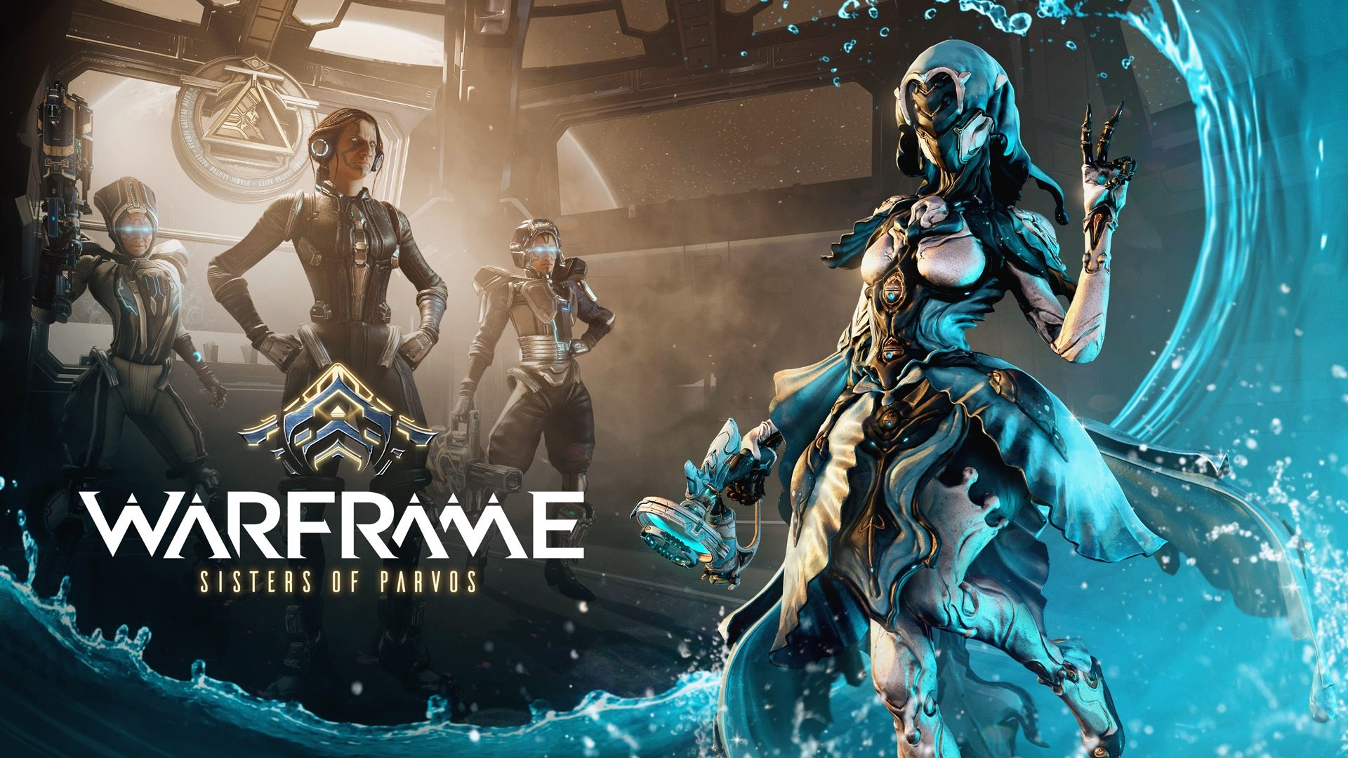 bend-h2o-at-will-as-the-new-wave-driving-warframe-yareli