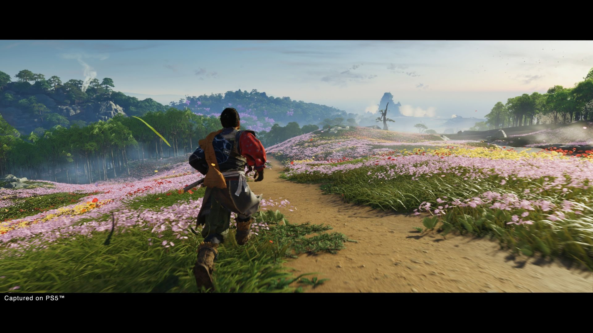 ghost-of-tsushima-director's-minimize-comes-on-ps5-and-ps4-consoles-on-august-20