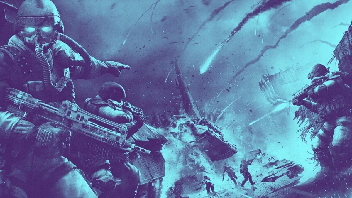 wherever-to-engage-in-the-killzone-game-titles