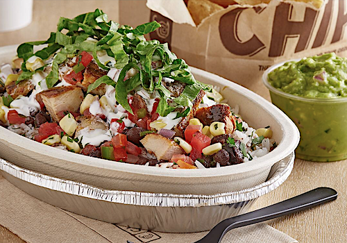 chipotle:-obtain-1-get-one-free-entree-(july-sixth,-3pm-close)