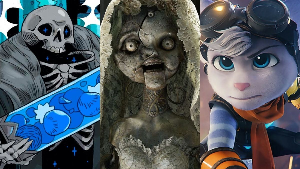 10-greatest-game-titles-of-2021-(so-far)